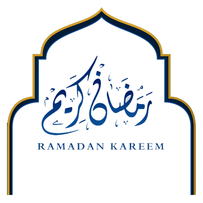 Ramadan Kareem Stickers messages sticker-10