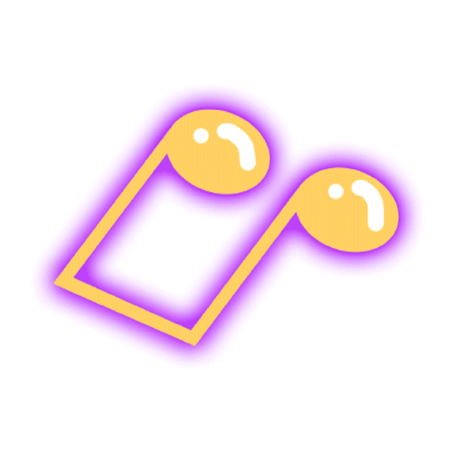抖转 - 开心乐享生活 messages sticker-3