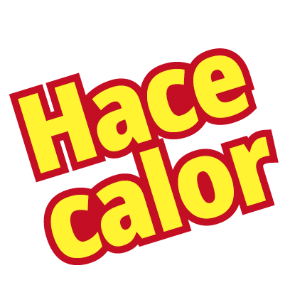 Spanish lettering for iMessage messages sticker-1