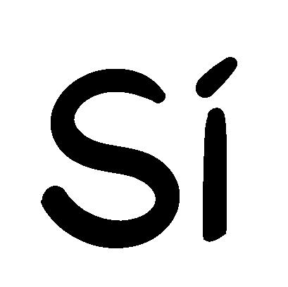 letra bonita para iMessage messages sticker-2