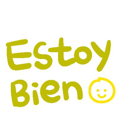 letra bonita para iMessage messages sticker-8