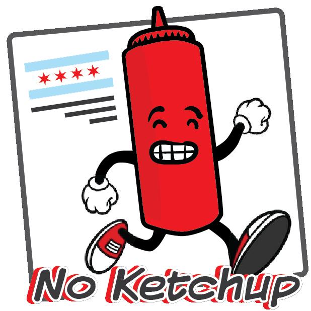 Chicago Stickers messages sticker-0