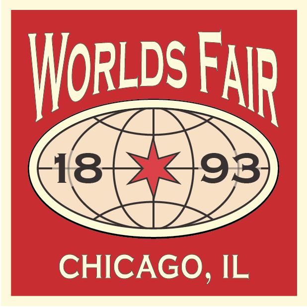 Chicago Stickers messages sticker-5
