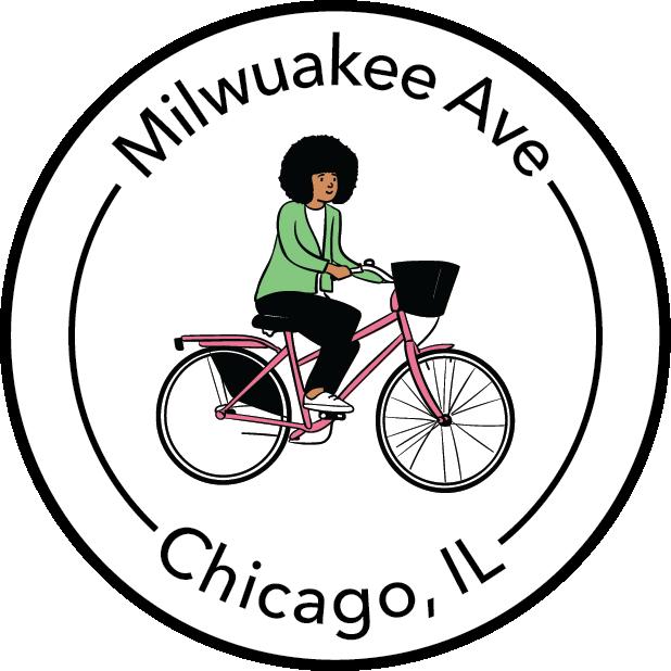 Chicago Stickers messages sticker-3