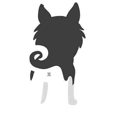 Cute Doggies messages sticker-10