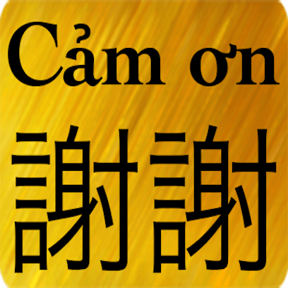 Chinese Vietnames messages sticker-6