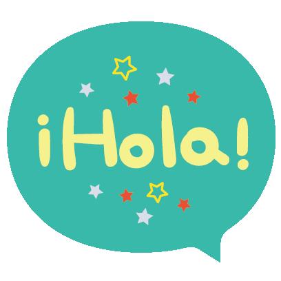 Pretty bubble talk2 messages sticker-7