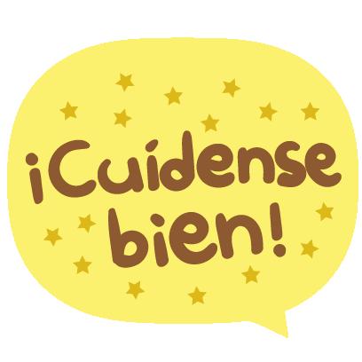 Pretty bubble talk2 messages sticker-2