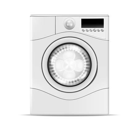 小小洗衣机Pro messages sticker-6