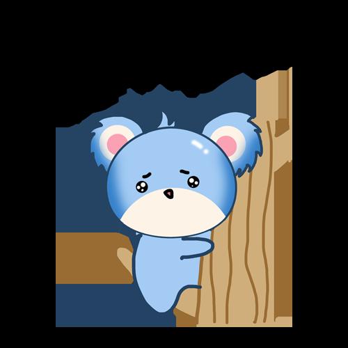 XiaofigYinYg messages sticker-7