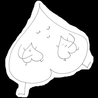HeartButt messages sticker-4