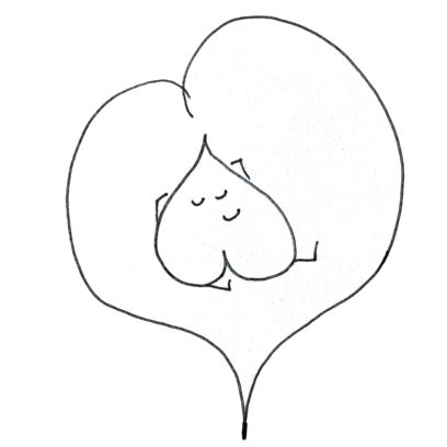 HeartButt messages sticker-7