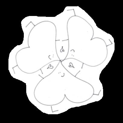 HeartButt messages sticker-6