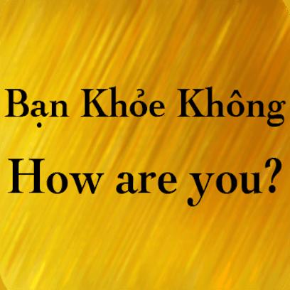 Vietnamese English messages sticker-3