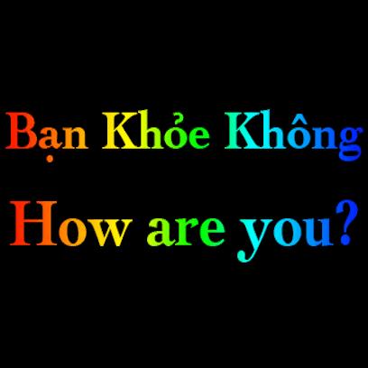 Vietnamese English messages sticker-4