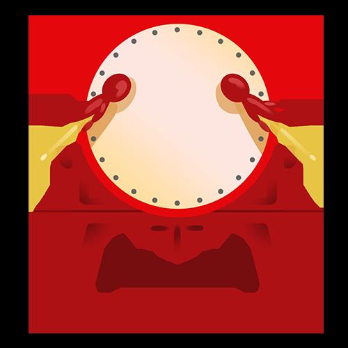 QELURIN messages sticker-1