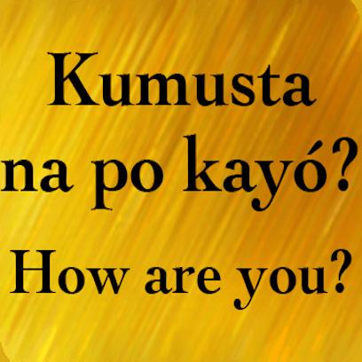 Filipino English messages sticker-3