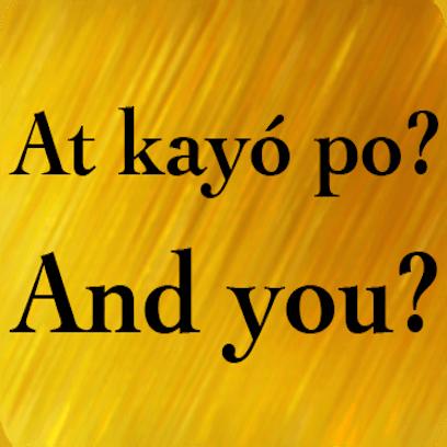 Filipino English messages sticker-5