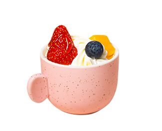 小草莓-sweet messages sticker-6