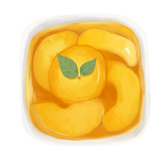 贝拉小食 - Emoji messages sticker-4
