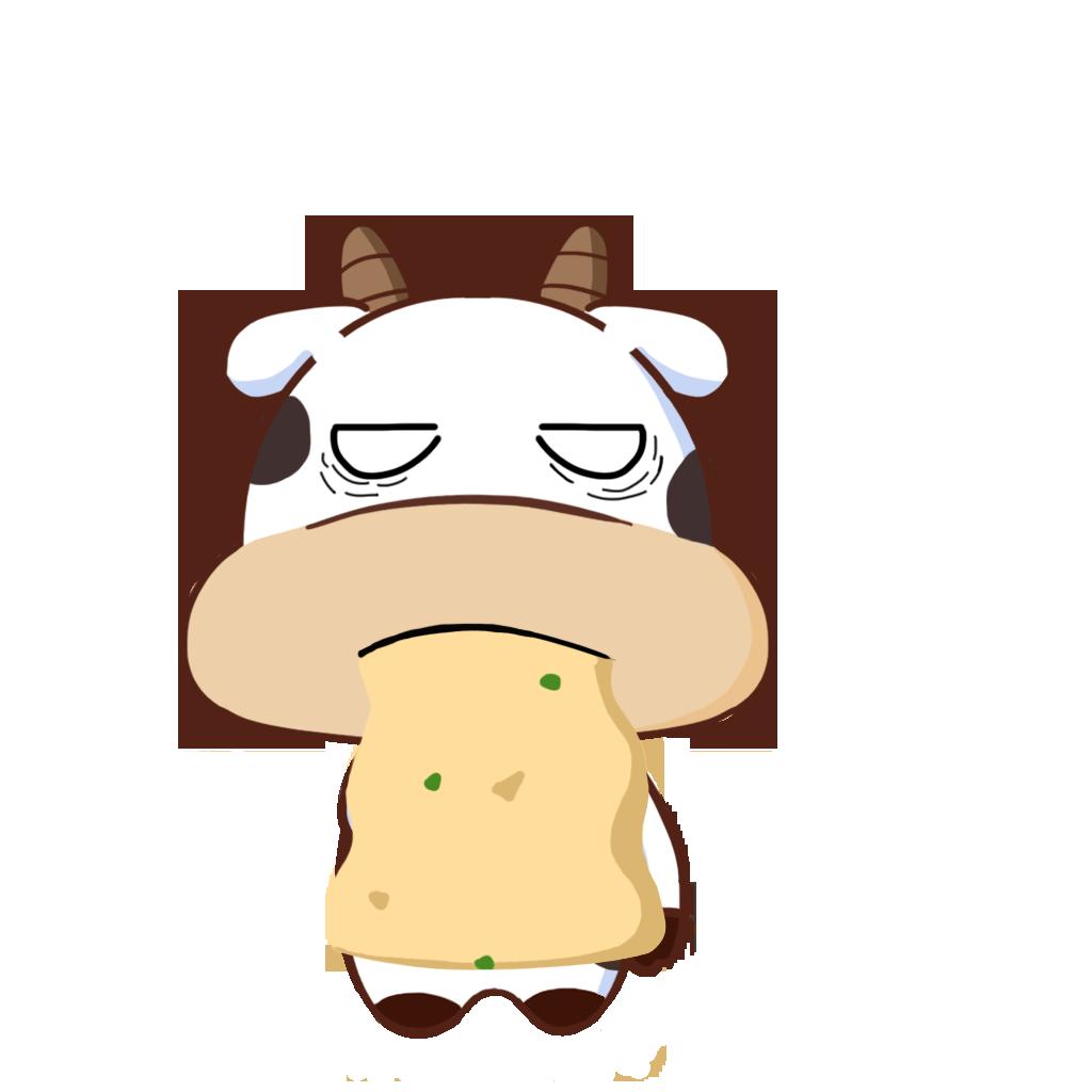 Moomoo messages sticker-2