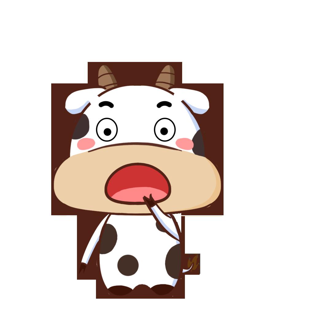Moomoo messages sticker-6