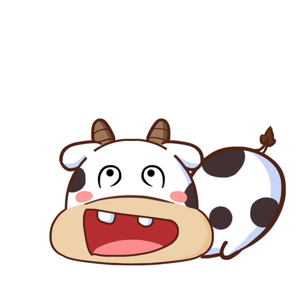 Moomoo messages sticker-3