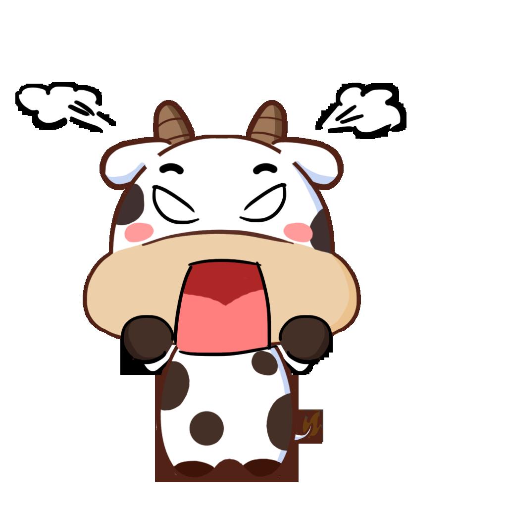 Moomoo messages sticker-4