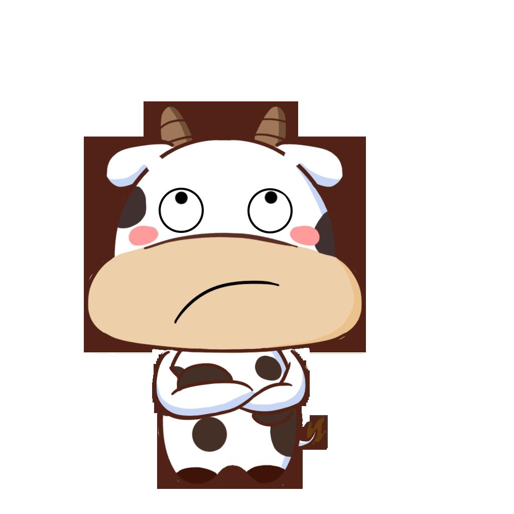Moomoo messages sticker-1