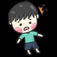 楠楠的求生欲 messages sticker-5