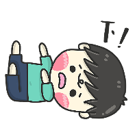 楠楠的求生欲 messages sticker-3