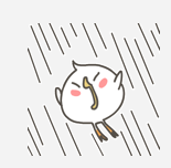 gaga鸡 messages sticker-1