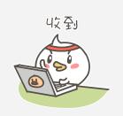 gaga鸡 messages sticker-4