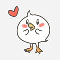 gaga鸡 messages sticker-5