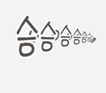gaga鸡 messages sticker-10