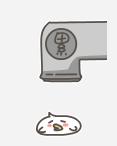 gaga鸡 messages sticker-9