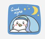 gaga鸡 messages sticker-2