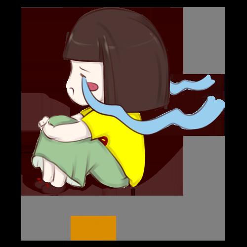 QingrEnjieA messages sticker-1