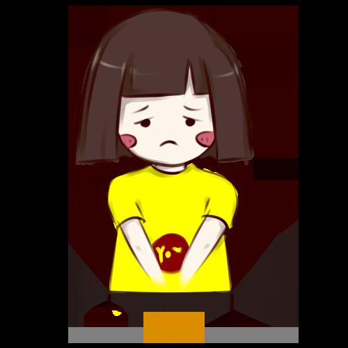 QingrEnjieA messages sticker-6