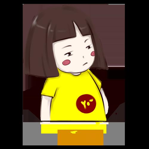QingrEnjieA messages sticker-3