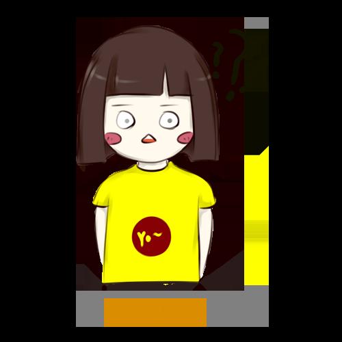 QingrEnjieA messages sticker-4