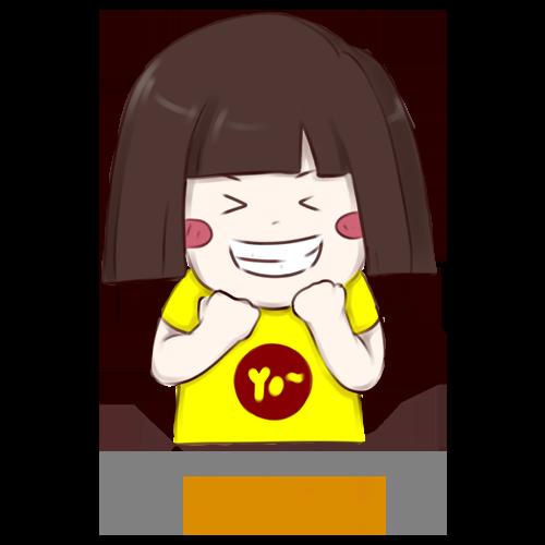 QingrEnjieA messages sticker-0