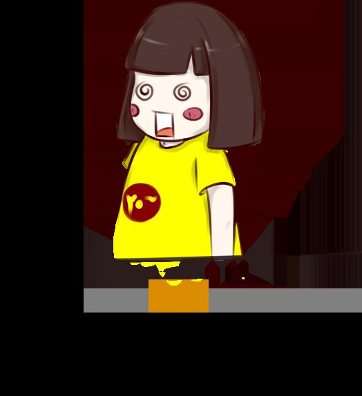 QingrEnjieA messages sticker-5