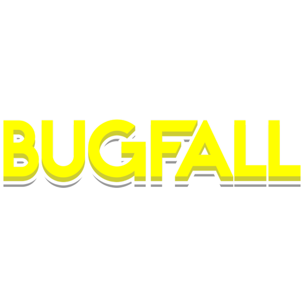 BugFall Stickers messages sticker-0