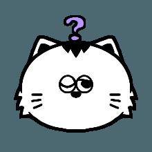 哈瑞猫咪 messages sticker-6