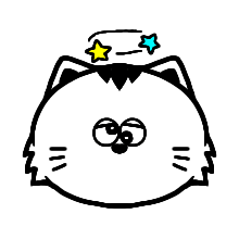 哈瑞猫咪 messages sticker-11