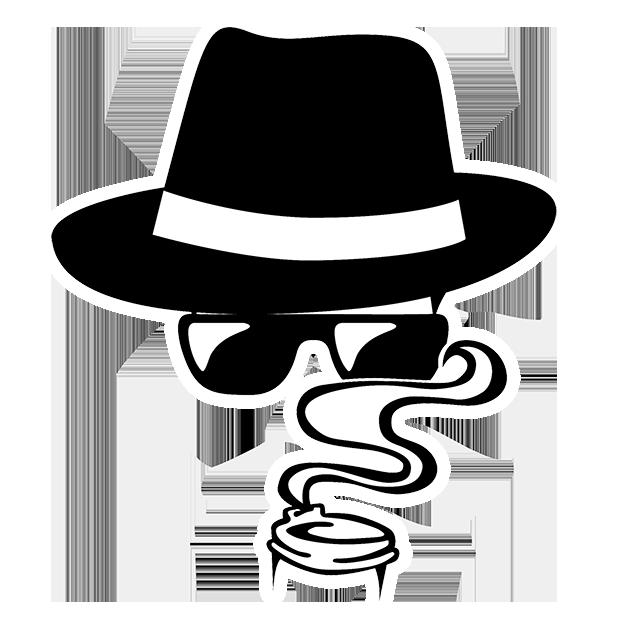 PocketMafia: Secret Menu messages sticker-2
