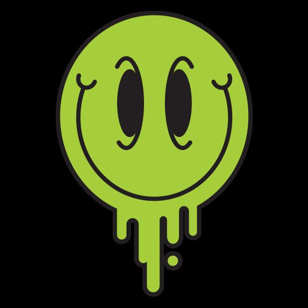 U! Stickers messages sticker-5