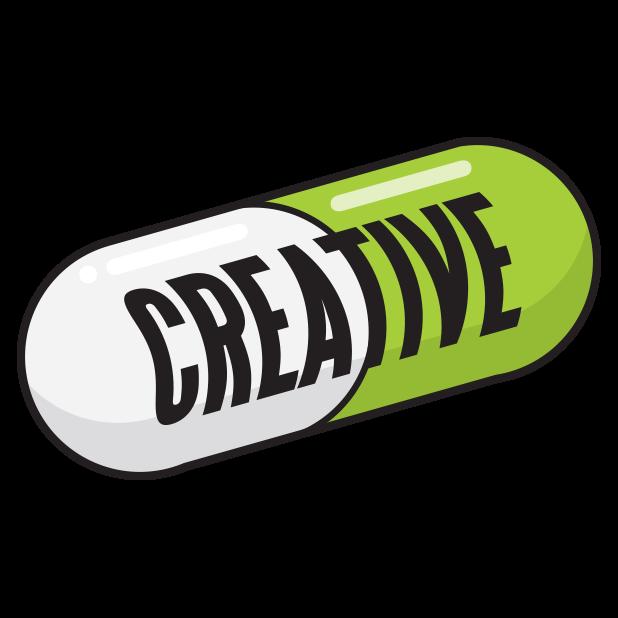U! Stickers messages sticker-9