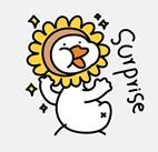 一鸭咿呀 messages sticker-3